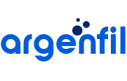 Argenfil Logo